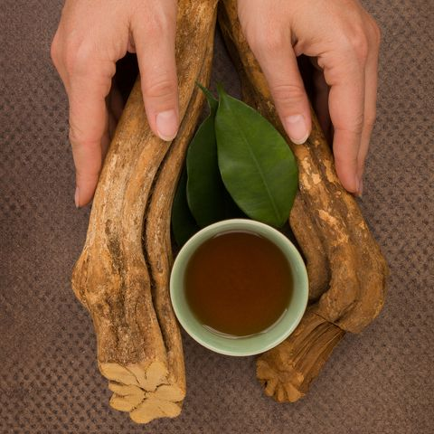Buy Ayahuasca Online Supplier